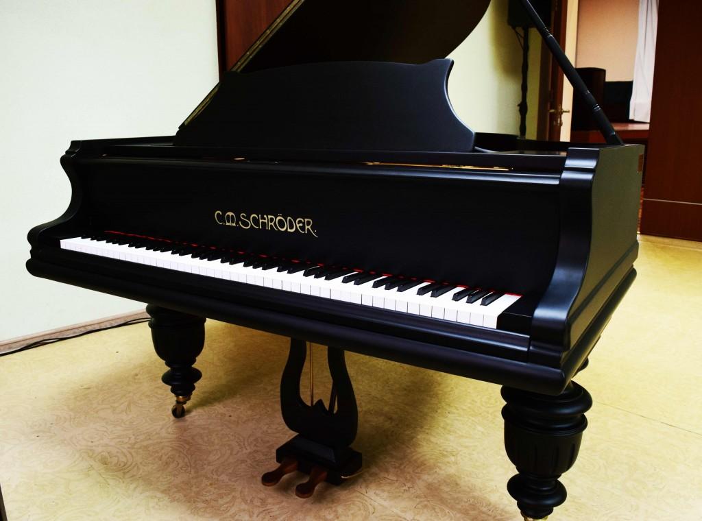 рояльчик1
