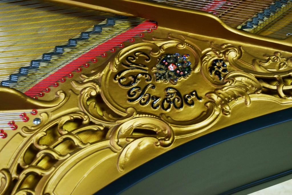 рояльчик3